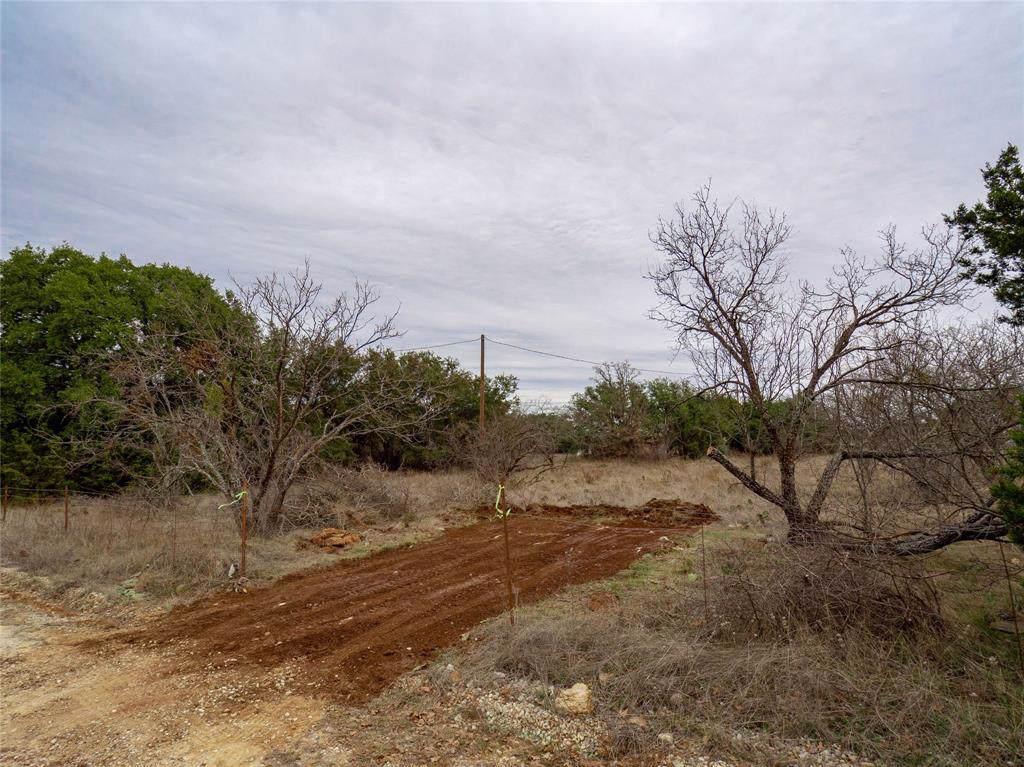 3751 County Road 112 - Photo 1
