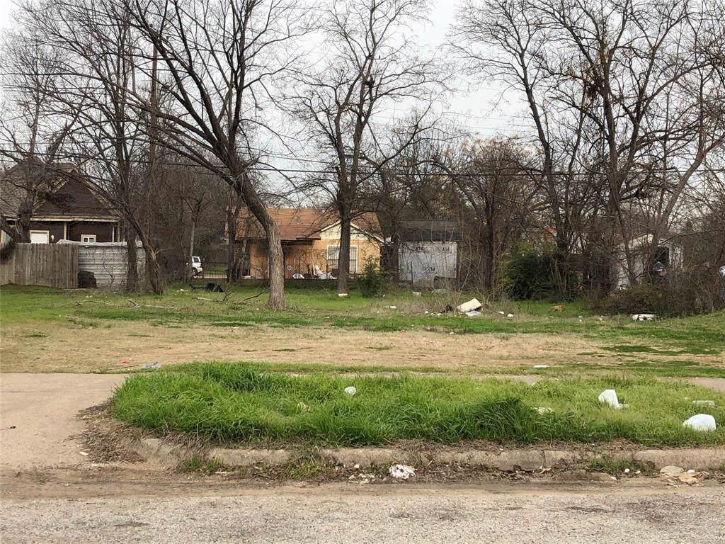 1221 Tucker Street - Photo 1