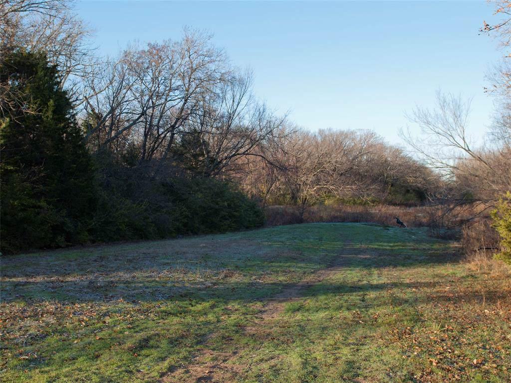 3701 Hickory Tree Road - Photo 1