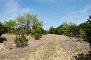 tbd County Rd 302, Glen Rose, TX 76043 (MLS #14266577) :: The Good Home Team