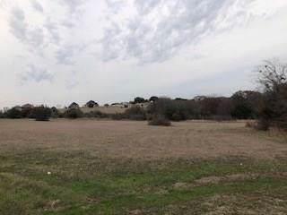 TBD Spalding Court, Weatherford, TX 76087 (MLS #14266782) :: Trinity Premier Properties