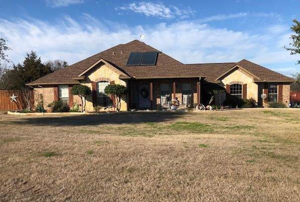 2651 Brads Way, Midlothian, TX 76065 (MLS #14267231) :: Century 21 Judge Fite Company