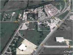 231 S Hwy 121, Bonham, TX 75418 (MLS #14267776) :: Hargrove Realty Group