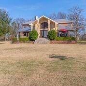 5641 Lakeshore Court, Malakoff, TX 75148 (MLS #14267941) :: The Kimberly Davis Group