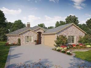 104 Ashlyn Court, Whitesboro, TX 76273 (MLS #14268828) :: Real Estate By Design