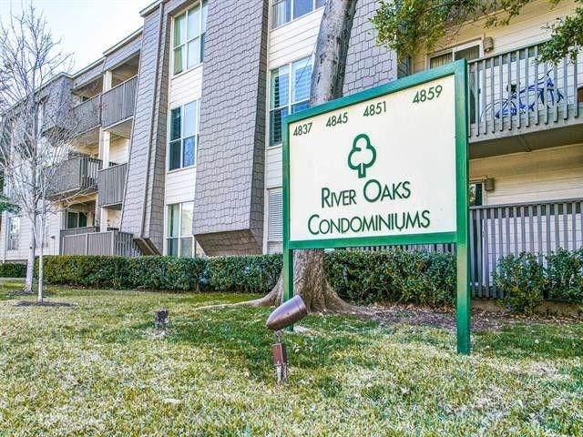 4859 Cedar Springs Road #250, Dallas, TX 75219 (MLS #14269364) :: North Texas Team | RE/MAX Lifestyle Property