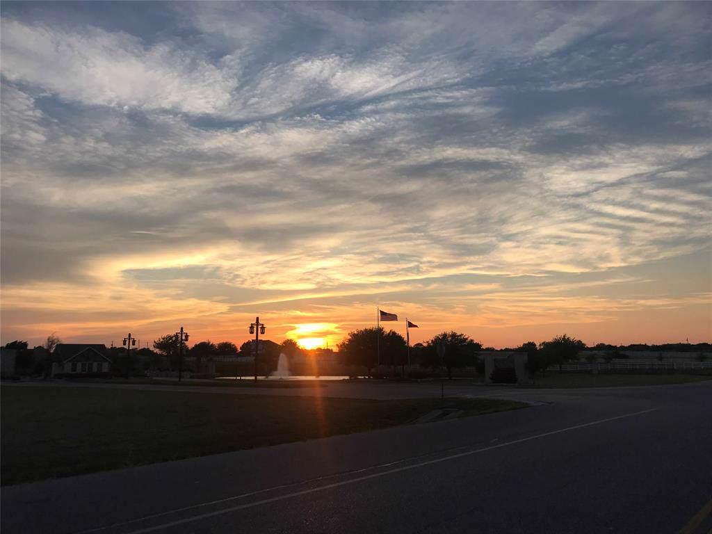 43060 Cedar Crest Drive - Photo 1