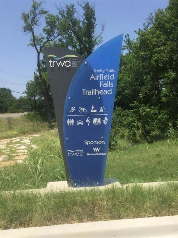 5901 Westworth Falls Way, Westworth Village, TX 76114 (MLS #14270770) :: Century 21 Judge Fite Company