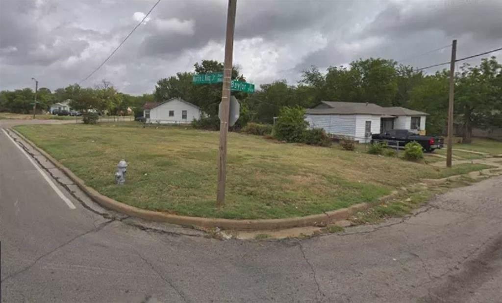 3891 Donalee Street - Photo 1