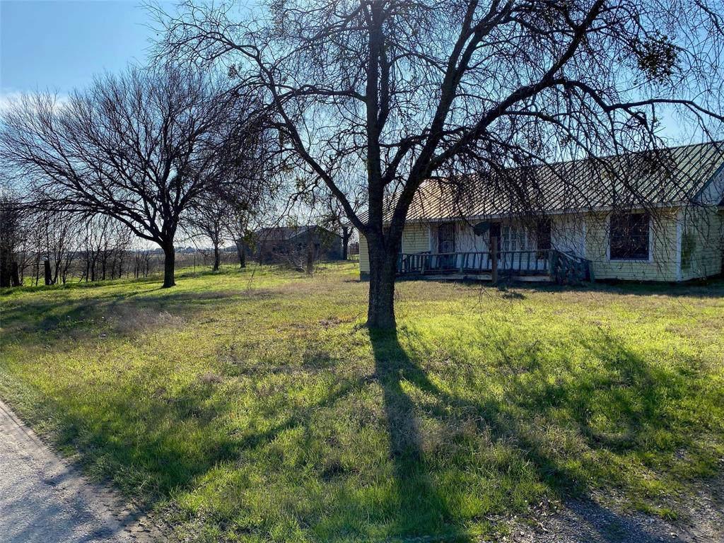4569 County Road 1017 - Photo 1