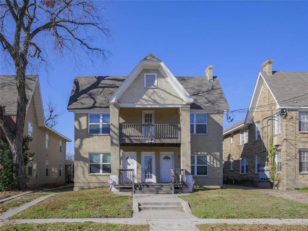 5317 Reiger Avenue - Photo 1