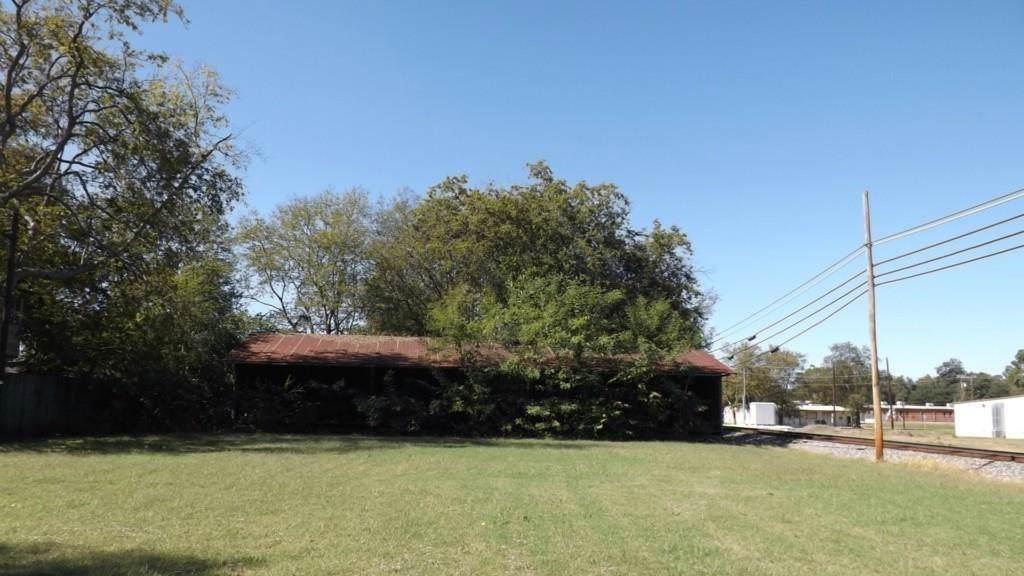 227 Texas Street - Photo 1