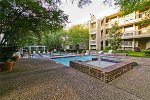 5310 Keller Springs Road #334, Dallas, TX 75248 (MLS #14273046) :: The Kimberly Davis Group