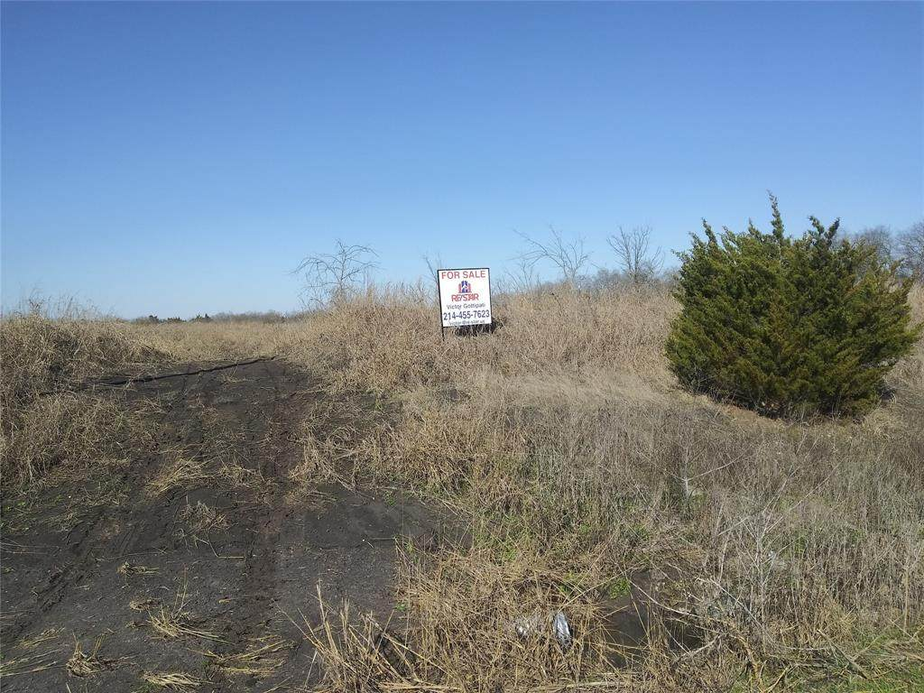 0000 Tract 1 Cr 649 - Photo 1