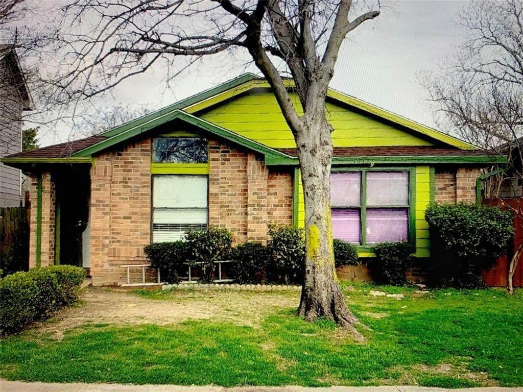 10436 Summer Oaks Drive - Photo 1