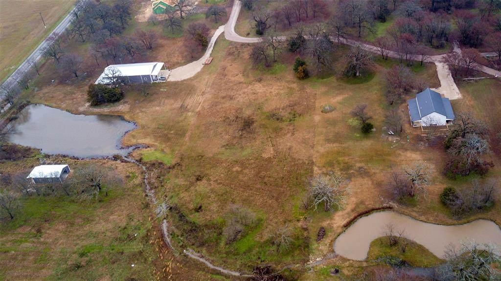 0000 Ranch Estates Road - Photo 1