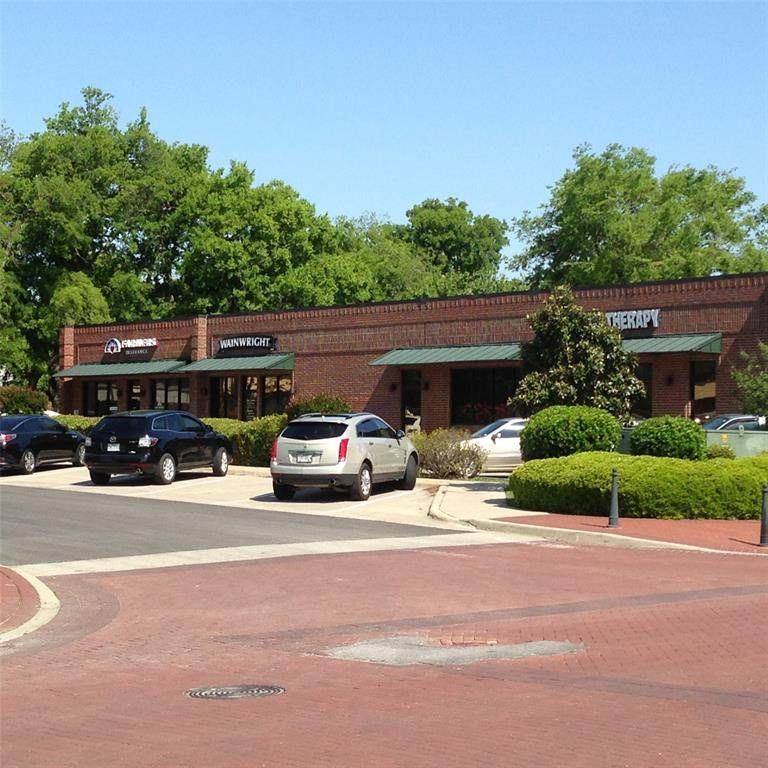 301 Allen Drive - Photo 1