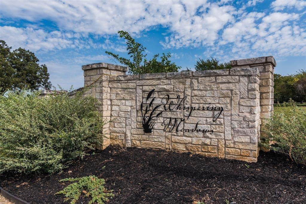 Lot 51R Whispering Meadow Boulevard - Photo 1