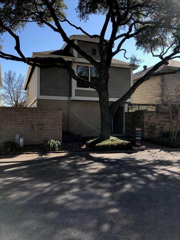 8205 Mountain Lake Circle, Fort Worth, TX 76179 (MLS #14279091) :: The Kimberly Davis Group