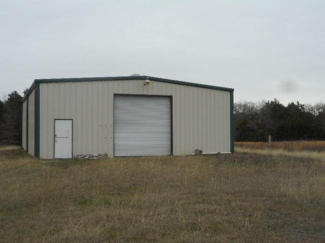 3611 Ih 30, Caddo Mills, TX 75135 (MLS #14279367) :: Post Oak Realty