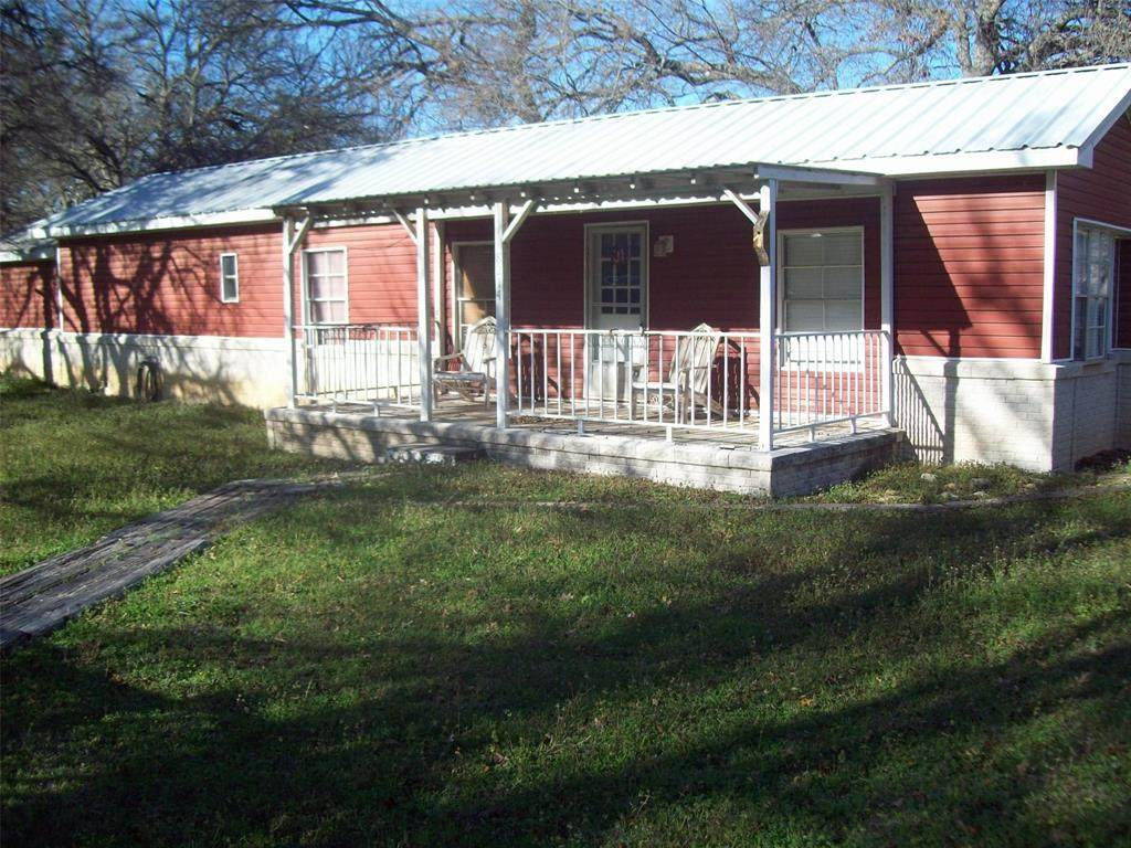 8214 County Road 607 - Photo 1