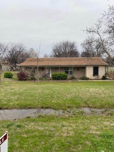 4922 Fm 3364, Princeton, TX 75407 (MLS #14279590) :: North Texas Team   RE/MAX Lifestyle Property