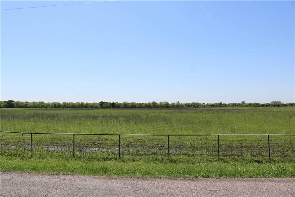 00000 County Road 647 - Photo 1