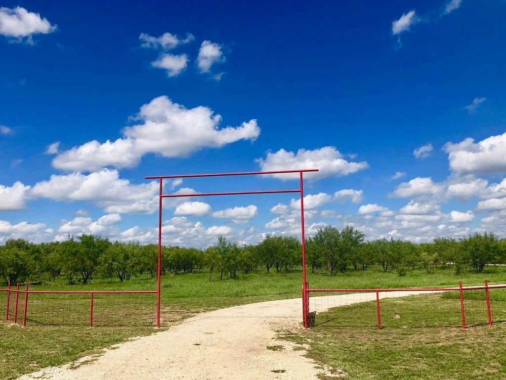 TBD County Road 443 - Photo 1