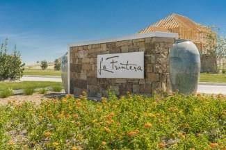 4113 Frontera Vista, Fort Worth, TX 76179 (MLS #14279869) :: The Kimberly Davis Group