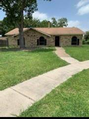 5121 Avery Court, The Colony, TX 75056 (MLS #14281300) :: RE/MAX Landmark