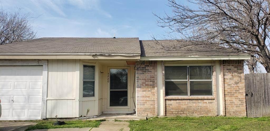 4220 Caldwell Avenue - Photo 1