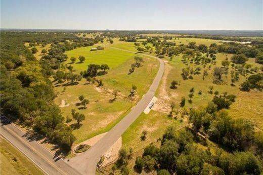 Lot 21 County Road 2027, Glen Rose, TX 76043 (MLS #14281524) :: The Chad Smith Team