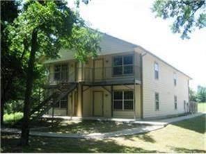 1654 Kennedy Street, Bonham, TX 75418 (MLS #14281525) :: RE/MAX Pinnacle Group REALTORS