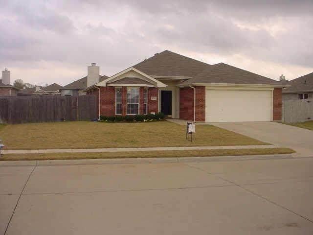 1218 Rye Glen Drive, Midlothian, TX 76065 (MLS #14281796) :: The Kimberly Davis Group