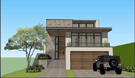 6031 Plum Dale Road, Dallas, TX 75241 (MLS #14282587) :: Potts Realty Group