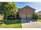 13200 Berrywood Trail, Fort Worth, TX 76244 (MLS #14282697) :: Caine Premier Properties