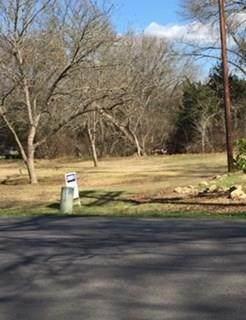 1902 N Walnut Grove Road, Midlothian, TX 76065 (MLS #14284383) :: Frankie Arthur Real Estate