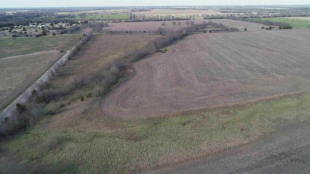 Lot 4 County Road 580 - Photo 1