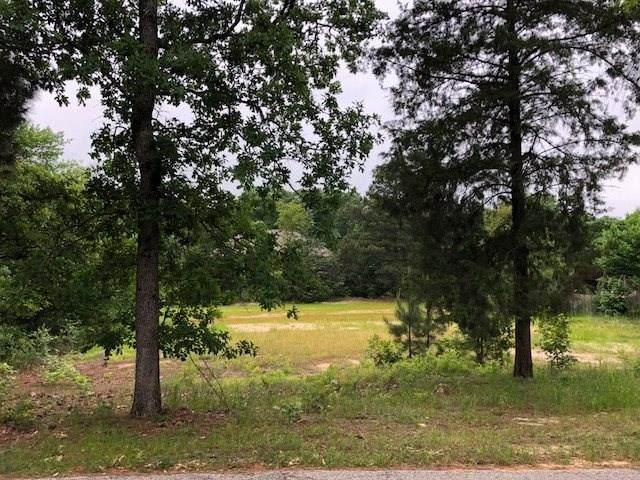 Lot 77 Cr 2317, Mineola, TX 75773 (MLS #14285418) :: The Rhodes Team