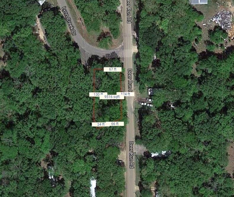 Lot 136 Lynn Creek Drive - Photo 1