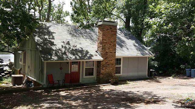 959 County Road 3230, Quitman, TX 75783 (MLS #14285984) :: The Good Home Team