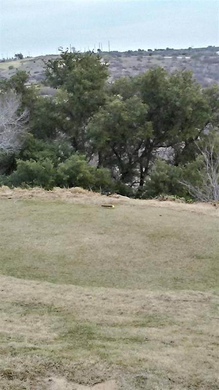 00 Turnberry Loop - Photo 1