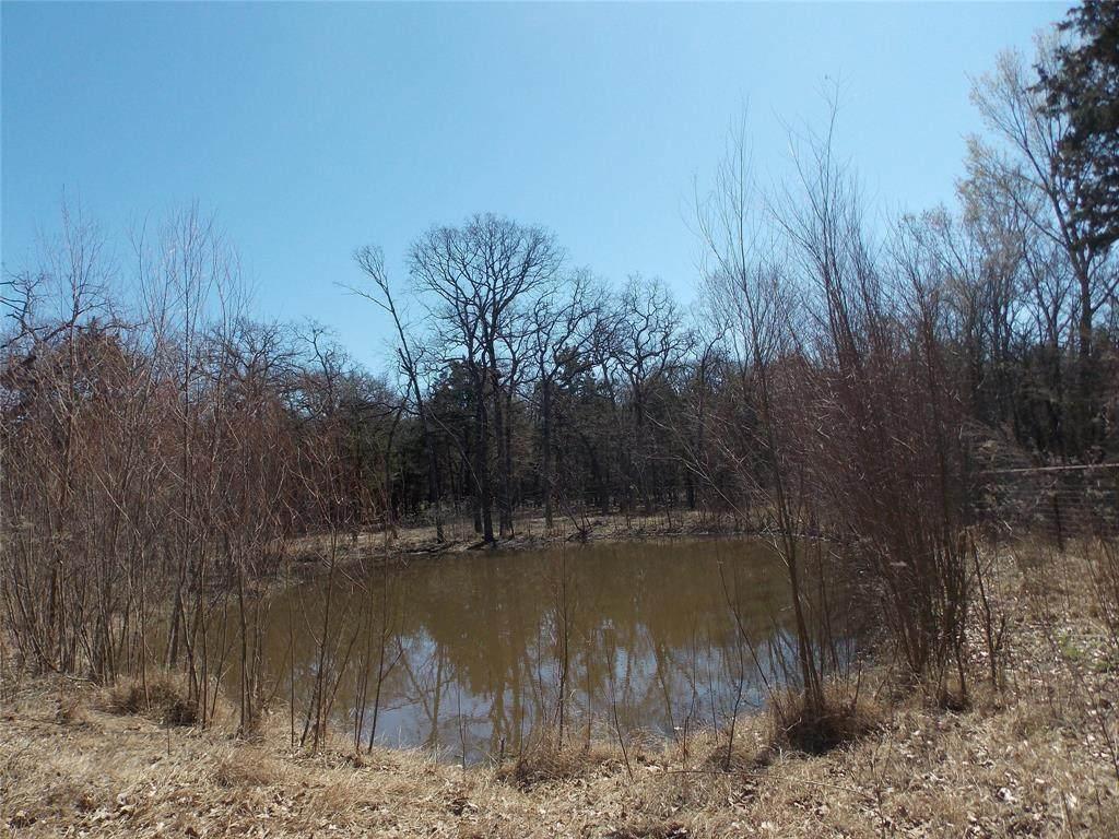 240 Burr Oak Lane - Photo 1