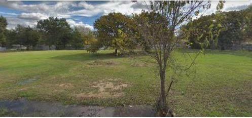 2328 Denmark Street, Dallas, TX 75253 (MLS #14287032) :: Caine Premier Properties