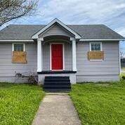 3046 Fernwood Avenue, Dallas, TX 75216 (MLS #14288007) :: Team Tiller
