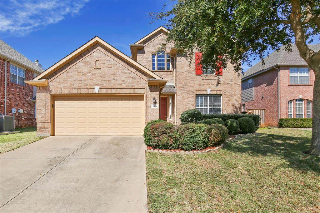 4212 Shelby Court - Photo 1
