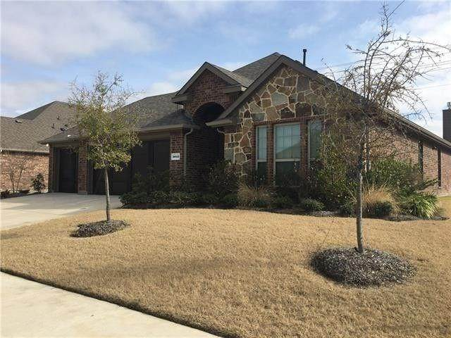 3042 Black Hills Boulevard, Heath, TX 75126 (MLS #14288991) :: NewHomePrograms.com LLC