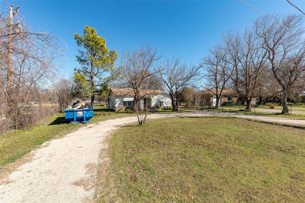 153 Center Point Road - Photo 1