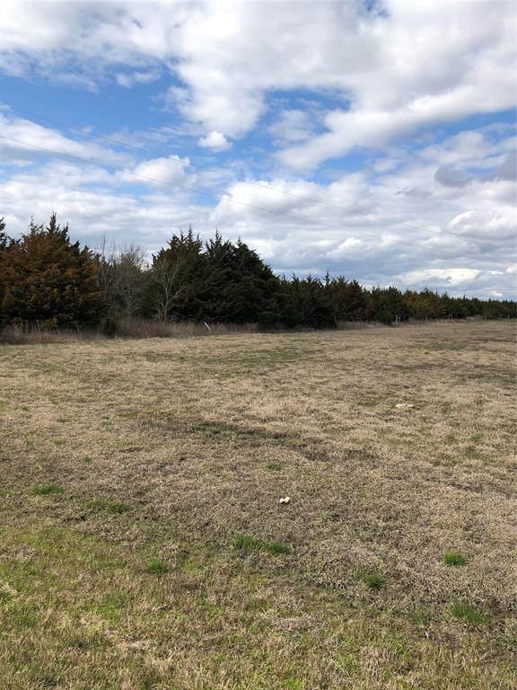 000 County Road 700, Farmersville, TX 75442 (MLS #14290140) :: Potts Realty Group