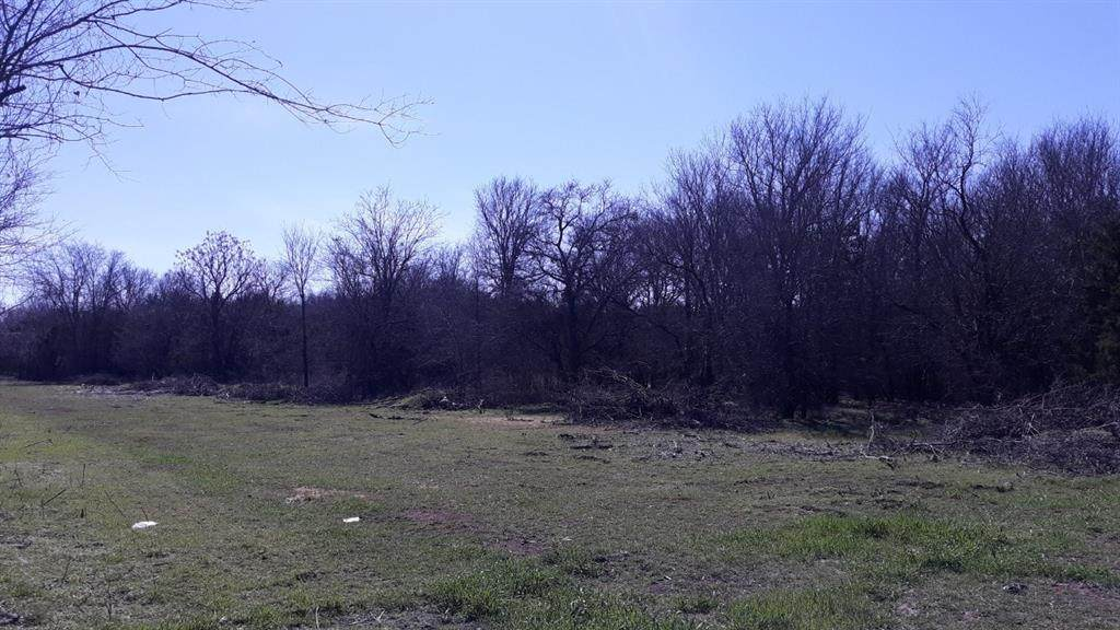 TBD Cr 302 Lot 16 - Photo 1